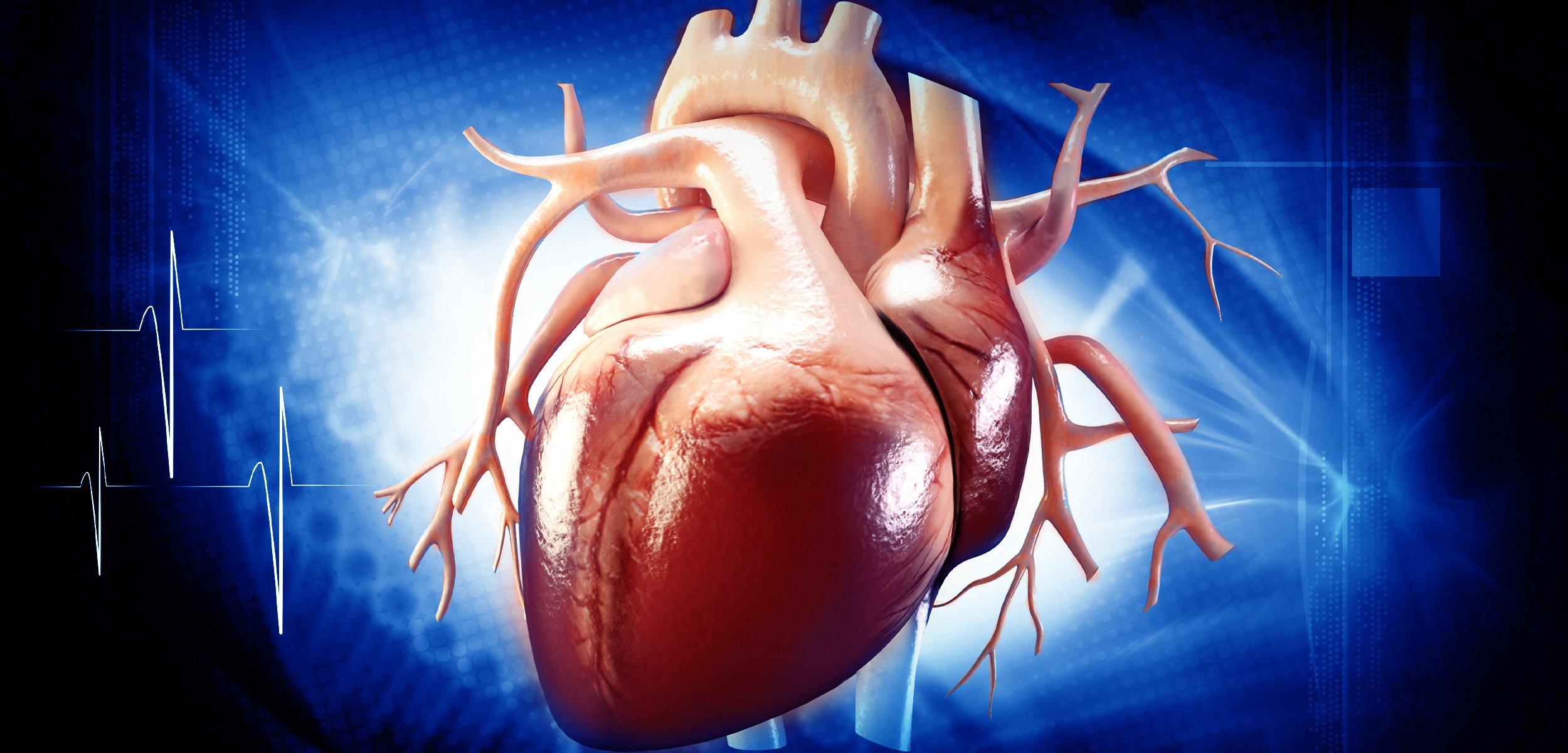 Koroner angioplastika
